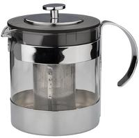 Заварочный чайник Axon C-118