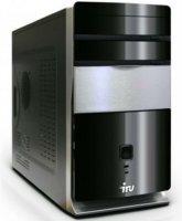 Компьютер iRU Corp 310 298366