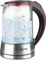 Чайник Vitek VT-7009 TR