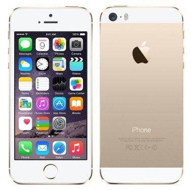 Купить айфон магазин эльдорадо купить модуль на айфон 5c цена