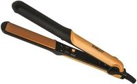 Купить Стайлер для волос Scarlett, SC-HS60004