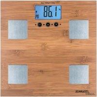 Весы Scarlett SC-BS33ED79