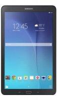 Планшет Samsung Galaxy Tab E 3G 8GB Black (SM-T561NZKASER)