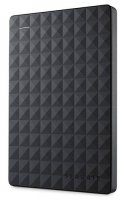 Внешний жесткий диск Seagate Expansion 500Gb STEA500400