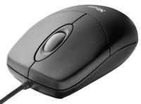 Мышь Trust Optical Mouse 16591
