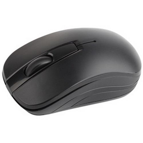 Мышь  со скидкой