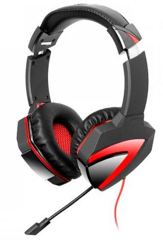 Купить Игровые наушники A4Tech, Bloody G500