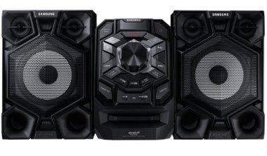 42db8b103f49 Музыкальный центр MX-J730 - купить музыкальный центр SAMSUNG MX-J730 по  выгодной цене в интернет-магазине ЭЛЬДОРАДО с доставкой в Москве и регионах  России