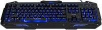 Игровая клавиатура Marvo VAR-236