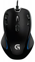 Игровая мышь Logitech G300S Optical Gaming Mouse (910-004345)