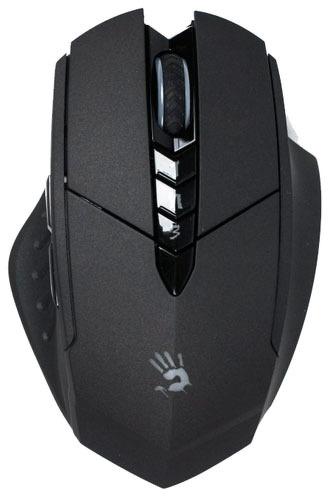Купить Игровая мышь A4Tech, Bloody R7