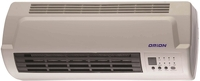 Купить Керамический тепловентилятор Orion, FH-2020 White