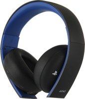 Наушники PlayStation Wireless Stereo Headset CECHYA-0083