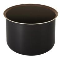 Чаша для мультиварки Moulinex
