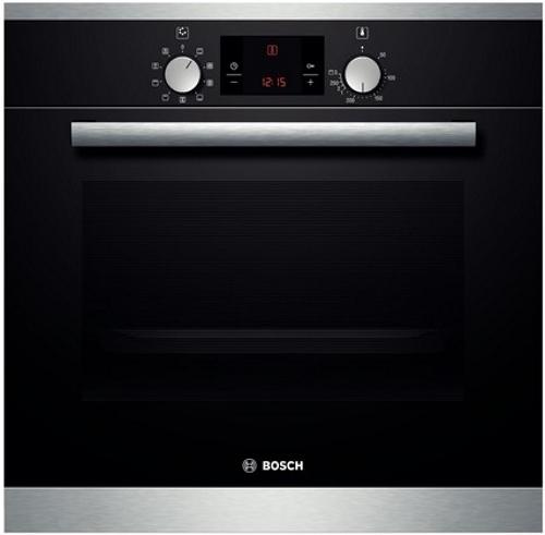 new 71128112 l 944 - Электрические духовые шкафы BOSCH – купить электрический духовой шкаф Bosch (Бош), цены, отзывы