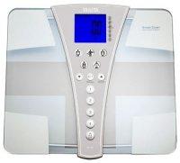 Весы Tanita BC-587