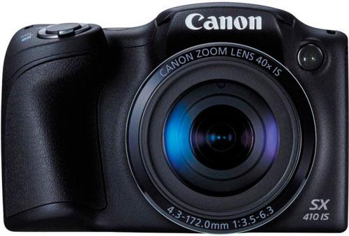 Реклама цифровых фотоаппаратов в интернете заказать банеры рекламы саженцев