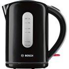 Электрочайник Bosch TWK 7603