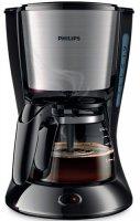 Кофеварка капельная Philips HD7434/20 Daily Mini