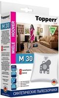 Синтетические пылесборники Topperr