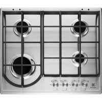 ELECTROLUX GEE263FX
