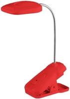 Купить Светильник-прищепка ЭРА, NLED-420-1.5W Red