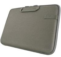 Купить Сумка для ноутбука Cozistyle, Smart Sleeve Canvas для Apple MacBook Air/Pro Retina 13 Grey (CCNR1305)