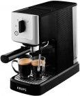 Рожковая кофеварка Krups Calvi XP344010