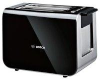 Тостер Bosch TAT8613 Styline