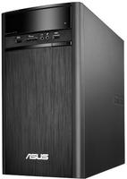 Купить Компьютер ASUS, K31DA-RU001S