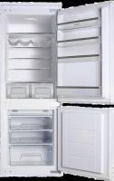 Встраиваемый холодильник Hansa BK 316.3 FA
