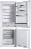 Встраиваемый холодильник Hansa BK 316.3 AA