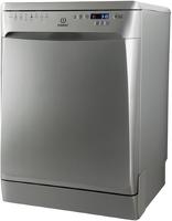 Купить Посудомоечная машина Indesit, DFP 58T94 CA NX EU