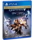 Игра для PS4 Activision Destiny: The Taken King. Legendary Edition