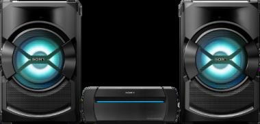 Музыкальный центр SHAKE-X3D - купить музыкальный центр SONY SHAKE ... c61e7d2d40b