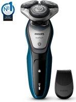 Электробритва Philips S5420/06 AquaTouch