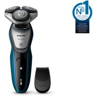Электробритва Philips S5420/06 AquaTouch