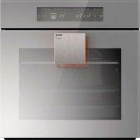 Независимый электрический духовой шкаф Gorenje BO658ST