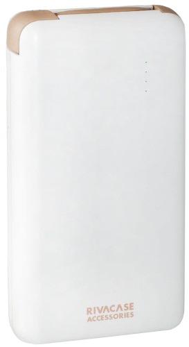 Внешний аккумулятор RIVACASE VA 2008 8000