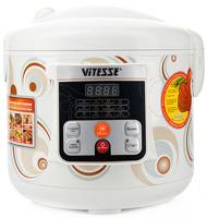 Мультиварка VITESSE VS-529