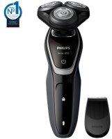 Электробритва Philips S5110/06 Shaver series 5000