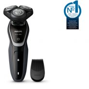 Электробритва Philips S5110/06 Shaver series 5000