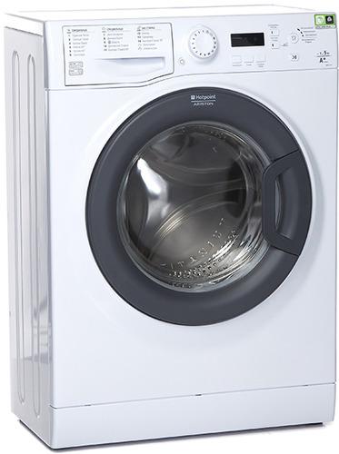 стиральная машина узкая hotpoint-ariston wmsl 501 b инструкция