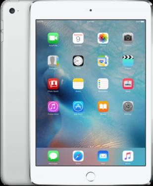 Планшет apple ipad 2 эльдорадо leeco le 2s купить