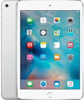 Купить Планшет Apple, iPad mini 4 128Gb Wi-Fi Silver MK9P2RU/A