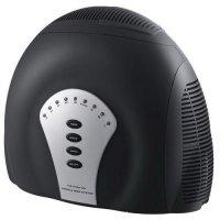 Воздухоочиститель Polaris PPA 4045Rbi