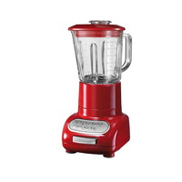 KITCHENAID ARTISAN 5KSB5553EER  фото
