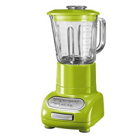 KITCHENAID ARTISAN 5KSB5553EGA  фото
