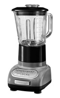 KITCHENAID ARTISAN 5KSB5553EMS  фото