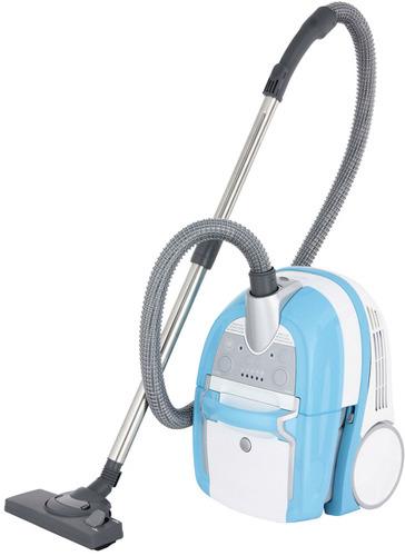 Моющие пылесосы ZELMER – купить моющий пылесос Zelmer (Зелмер), цены, отзывы